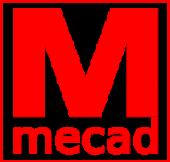 logo MECAD 2
